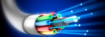 καλωδιο-οπτικη ινα-Fibre-Optic-Cable