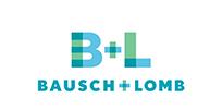 195_bauschlomb