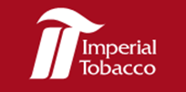 imperial_tobacco