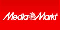 mediamrkt