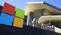 Σε πιλοτική πρόσληψη ατόμων με αυτισμό, προχωρά η Microsoft
