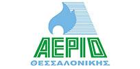 epa thessaloniki