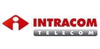 intracom_logo_web