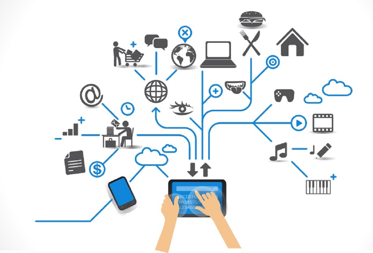 internet-of-things-graphic-2