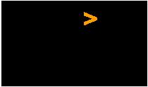 Accenture-logo (1)