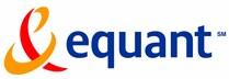 Equant_logo_2002