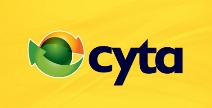 cyta_01_0