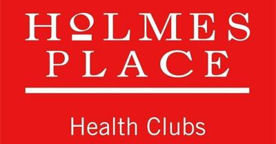holmes_place_logo